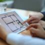 Comment trouver le logement parfait ?