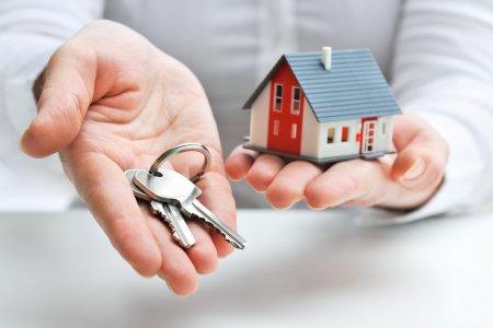 Gridky, votre comparateur d'immobilier neuf par excellence