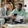 Solution de financement pour entreprise en difficulté