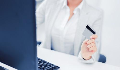 Avoir un crédit sans contacter la banque