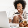 Comment passer à une banque en ligne ?