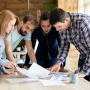 Quelles options pour la domiciliation du siège social d'une entreprise ?